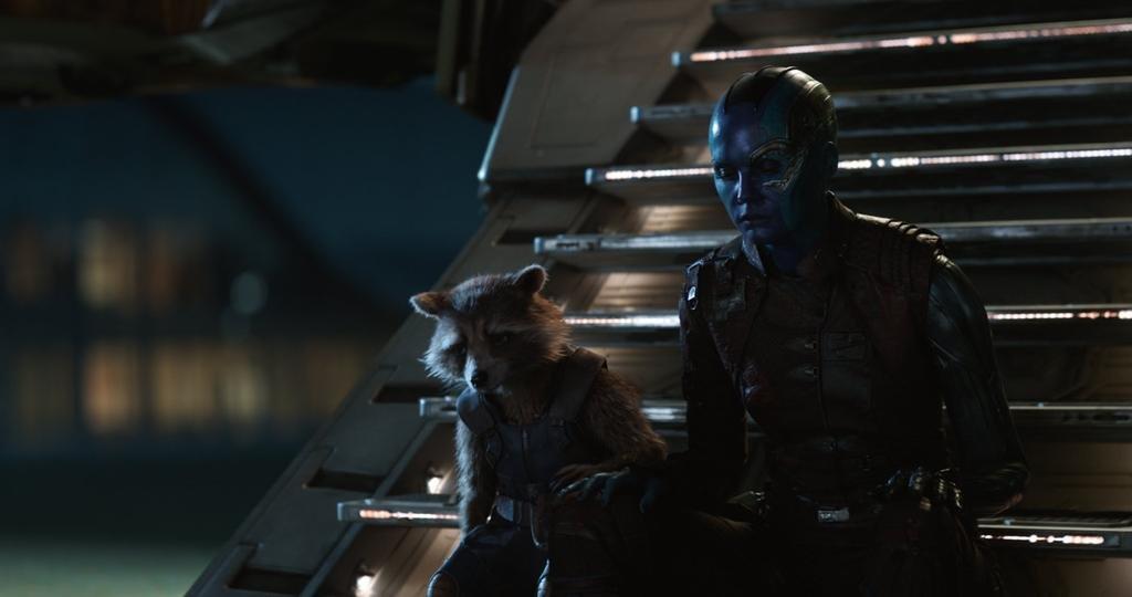 """Un nuevo rey; Disney está feliz: """"Avengers: Endgame"""", la película más taquillera de la historia"""