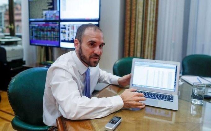 El Gobierno cierra la oferta y se aleja un acuerdo con los grupos de bonistas más duros