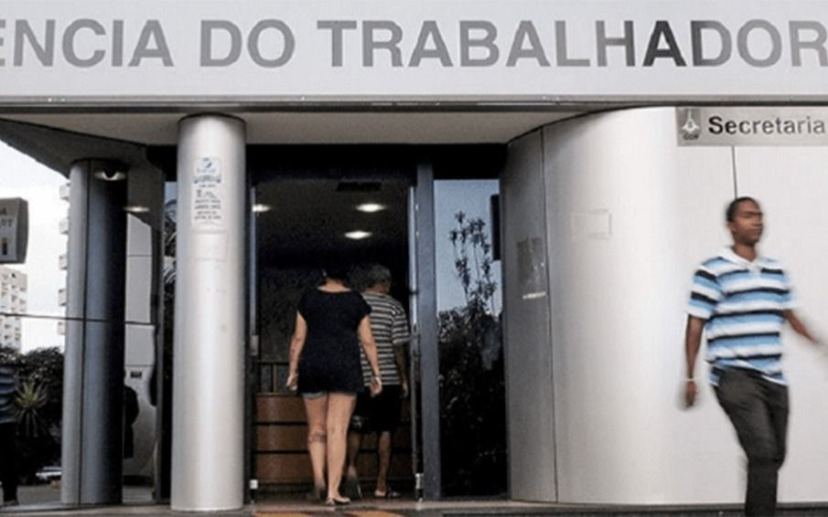Aseguran que el coronavirus circulaba por Brasil desde noviembre