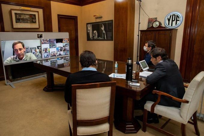 Despunta otra polémica entre Provincia y Capital por la extensión de la cuarentena