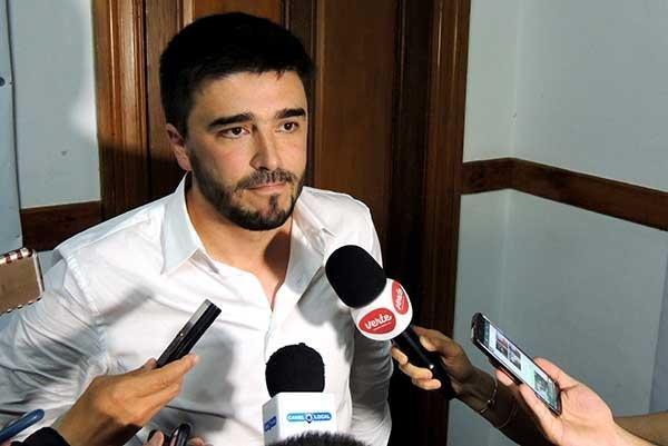 En Olavarría denuncian por discriminación a los municipios vecinos