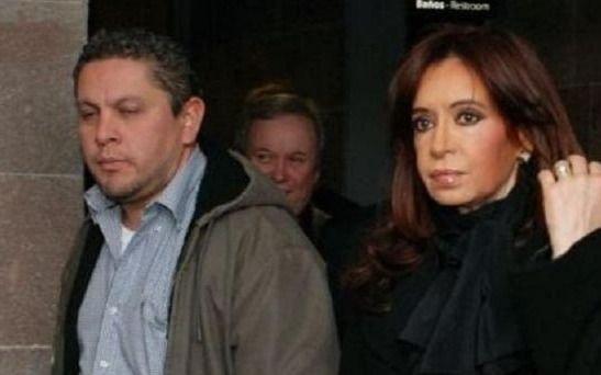 ¿Quién era Fabián Gutiérrez? Su trabajo con los Kirchner y la declaración como arrepentido