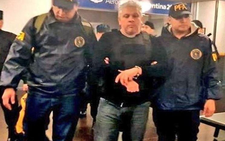 La oposición reclama que el Estado debía haber garantizado la seguridad de Gutiérrez