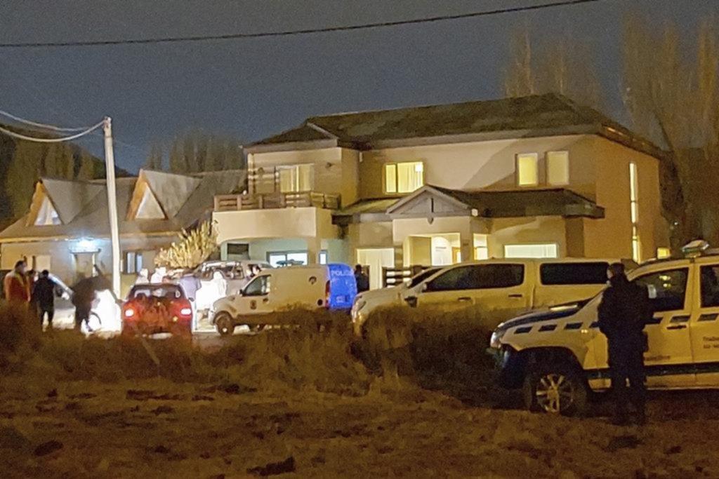 Cuatro detenidos por el homicidio del ex secretario de Néstor y Cristina Kirchner
