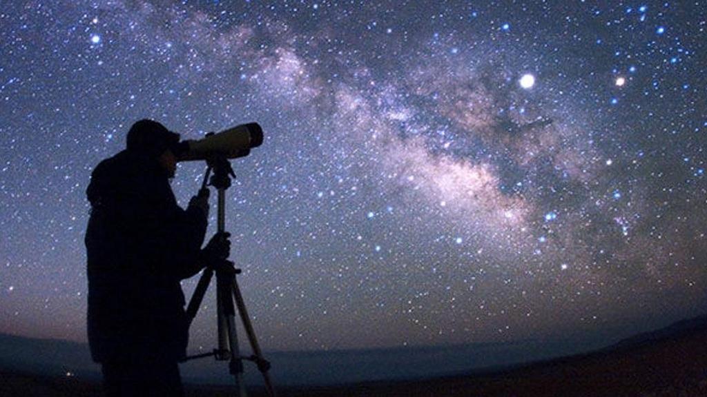 Extraterrestres: se conocen los lugares donde podrían estar