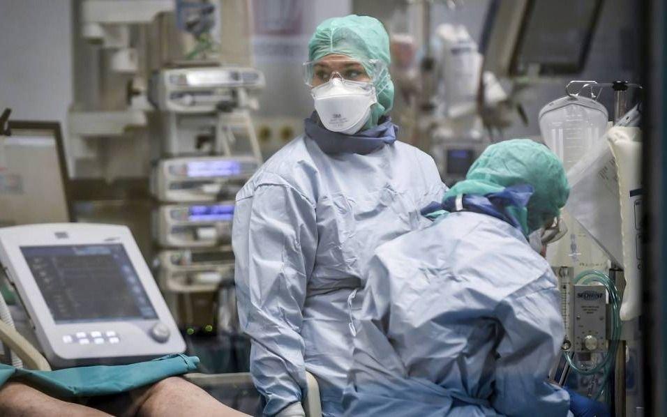La pandemia del COVID-19 ya provocó 530.000 muertes y más de 11 millones de contagiados en el mundo
