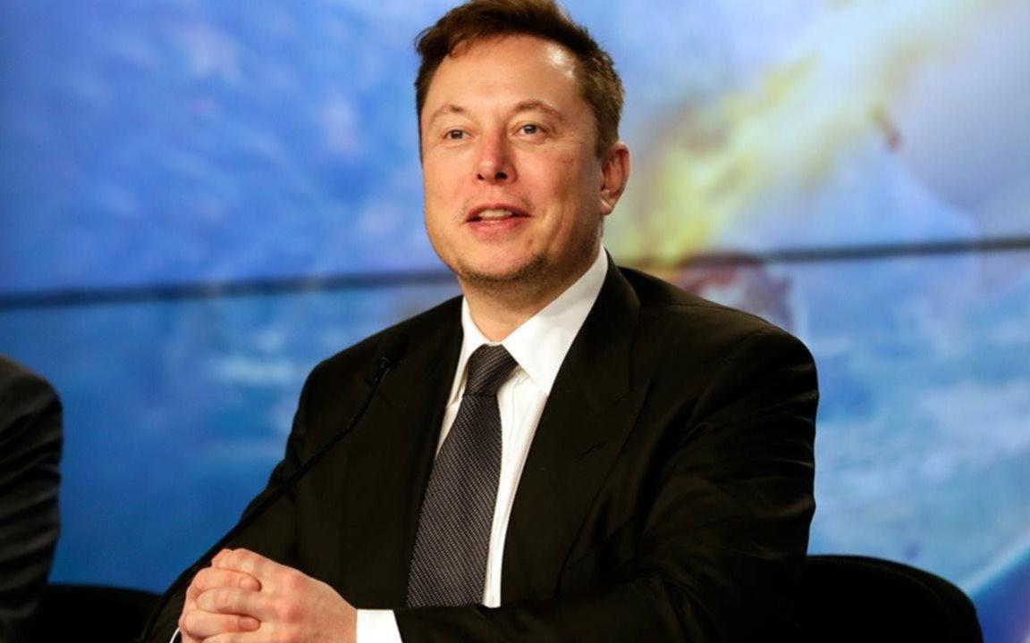 ¿Cuáles son los videojuegos preferidos de Elon Musk?