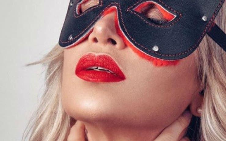 Florencia Peña: fotos hot y sexualidad en las redes sociales