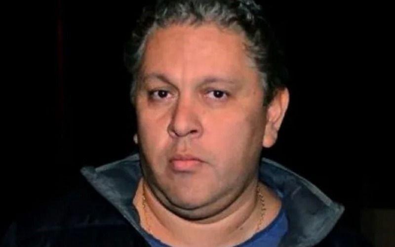 ¿Cómo fueron las últimas horas de Fabián Gutiérrez antes de que lo mataran?