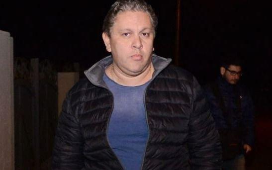 """""""Homicidio agravado"""", el pedido de la familia Gutiérrez, que despega a Cristina"""