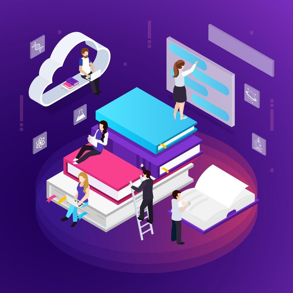 Desconexión digital y acceso a la tecnología: el COVID-19 alumbra nuevos derechos docentes