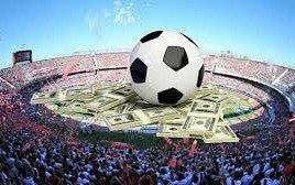 El club argentino que en medio de la crisis cerró varias ventas y suma millones