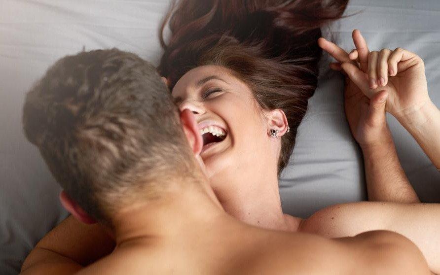 Sexo mata cuarentena: el 43% de las parejas rompieron el confinamiento para reencontrarse