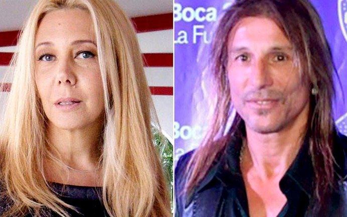 ¿Se bañará con champagne en la cárcel?: aseguran que Mariana Nannis podría ir presa por estafa