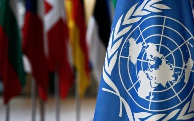 La ONU alerta que el coronavirus dejará en Latinoamérica 45 millones de nuevos pobres