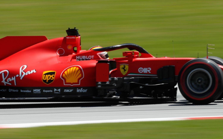 Fórmula 1: anuncian carreras en Italia y Rusia y el calendario 2020 se aseguró 10 competencias