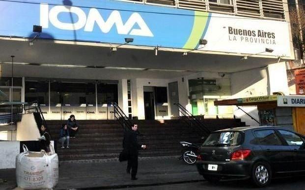 Después del conflicto entre la AMP y el IOMA, ¿qué?