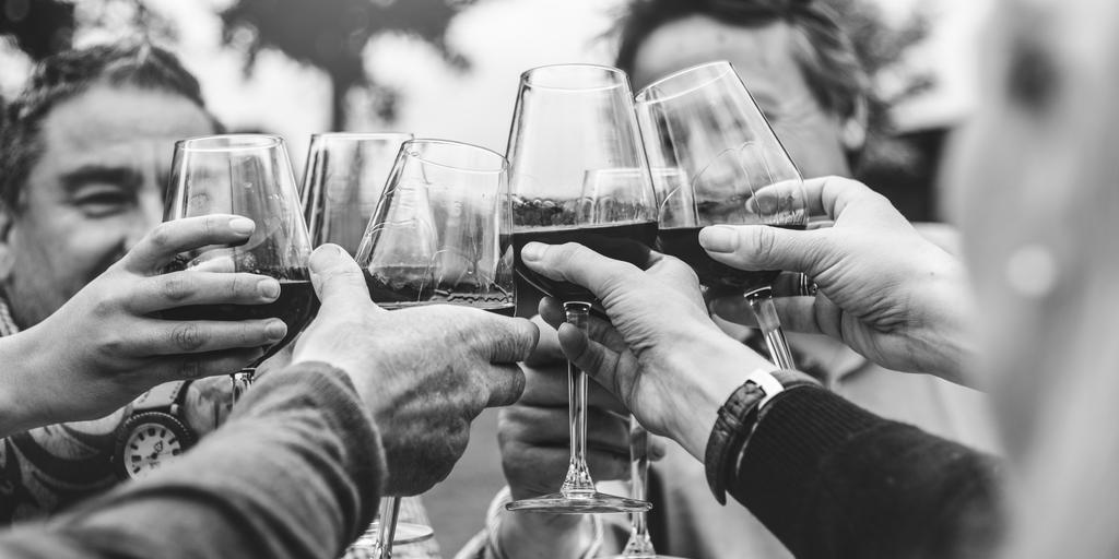 Apogeo y decadencia de las fiestas y los feriados