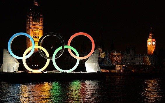 Reino Unido y ¿un dopaje de estado en los Juegos Olímpicos de Londres 2012?
