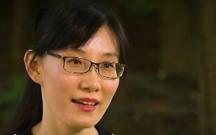 Viróloga china que huyó a EE.UU asegura que su país mintió sobre el COVID-19 y denunció amenazas