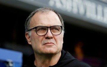 El Leeds de Bielsa queda cerca del ascenso a la Premier League
