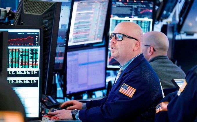 Subió la Bolsa porteña y hubo resultados mixtos en las empresas argentinas que cotizan en Wall Street
