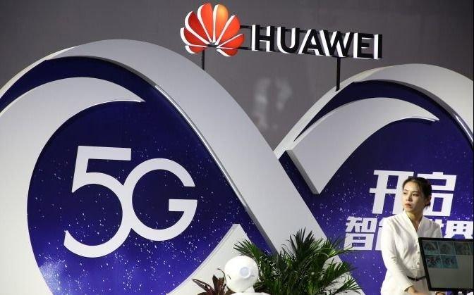 Reino Unido excluye a Huawei de su red de telecomunicaciones 5G y crece la tensión con China
