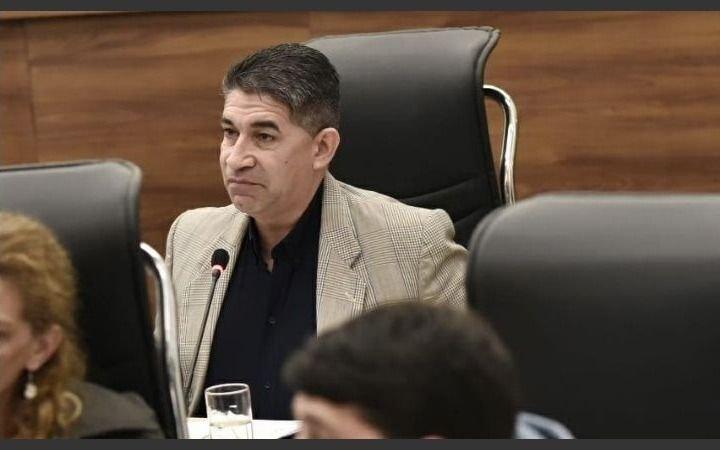 No para el crimen en Rosario: asesinaron a un ex concejal