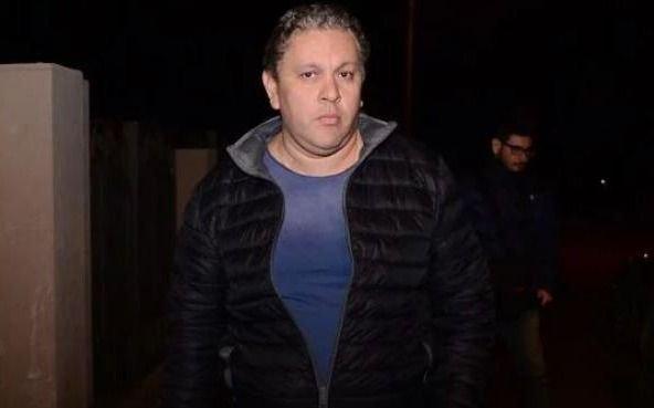 Crimen de Fabián Gutiérrez: aseguran que lo torturaron durante 3 o 4 horas y participaron al menos tres personas