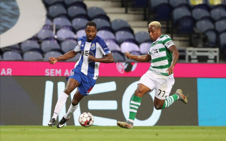 Porto es el nuevo campeón de Portugal, con Marchesín como figura clave