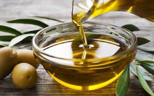 La ANMAT prohibió la venta de un aceite de oliva