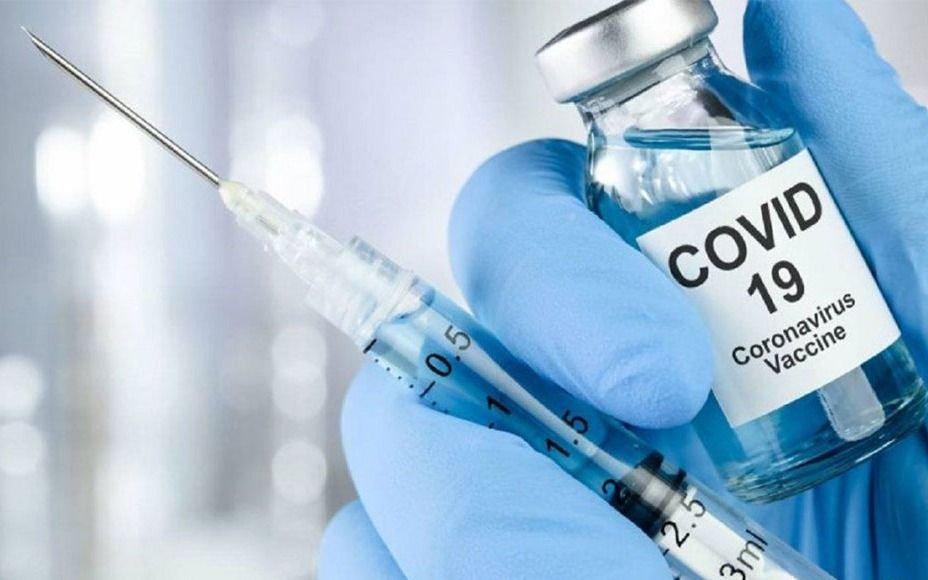 Reino Unido, EE UU y Canadá acusan a Rusia de intentar robar datos de la vacuna contra el Covid-19