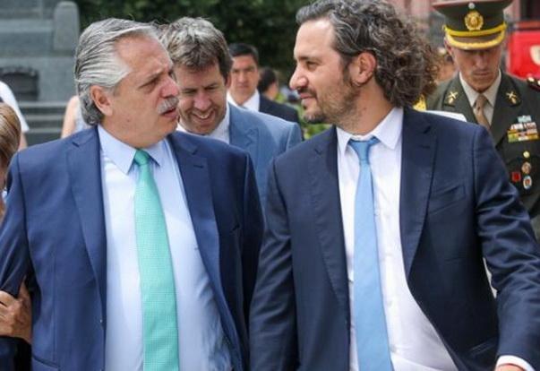 Una coalición para ganar, pero no para gobernar, y los que pierden siempre somos los argentinos