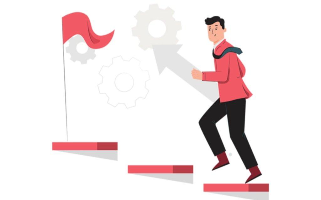 Negociación salarial: ¿Cómo hacerla en tiempos de crisis?