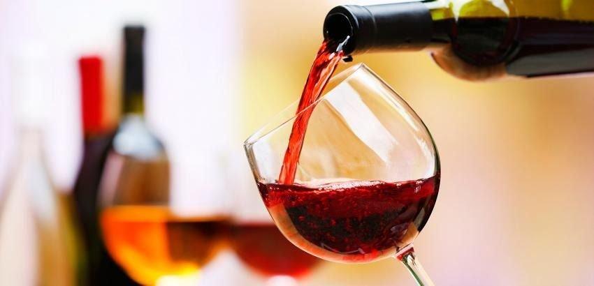 Continúa la disputa entre las cámaras vitivinícolas