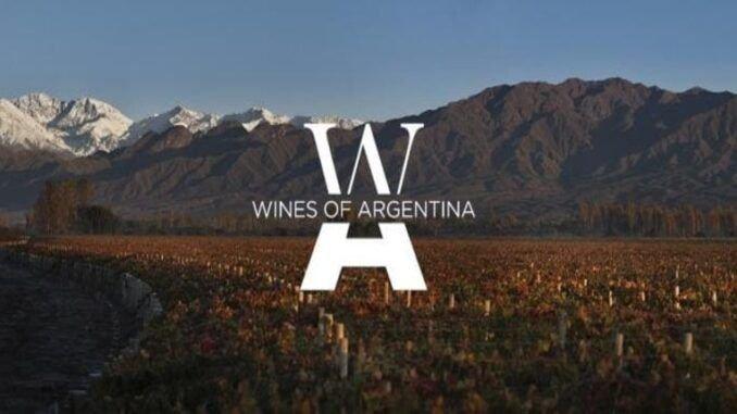 Wines of Argentina desarrolló su Workshop Estratégico Anual