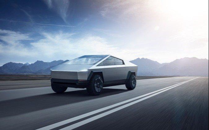 """Elon Musk reconoce que el Cybertruck podría convertirse el primer """"fracaso"""" de Tesla"""