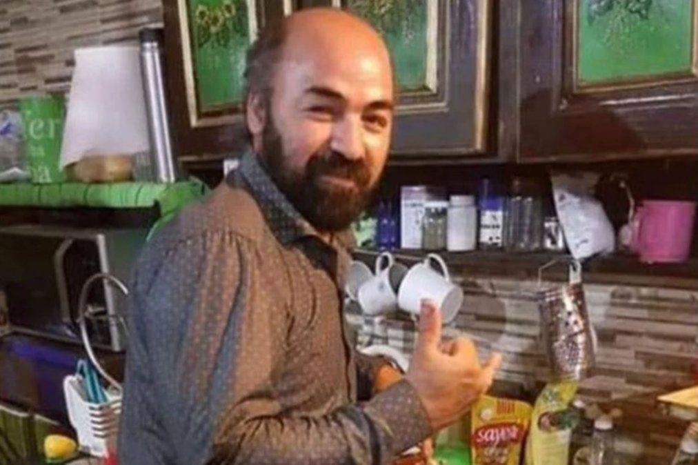 Le avisó a su vecino policía que iban a asaltarlo y murió en medio de un tiroteo