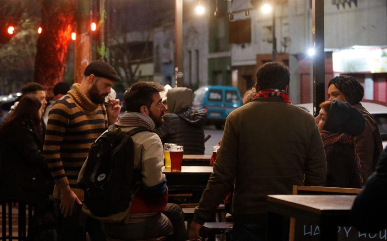 Según el Banco Mundial, 1,7 millones de argentinos se cayeron de la clase media