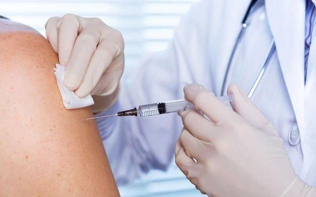 Enviaron más de 600 mil turnos para la vacuna a personas de entre 18 y 29 años sin comorbilidades