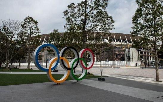 Agenda completa de los argentinos que competirán en los Juegos Olímpicos
