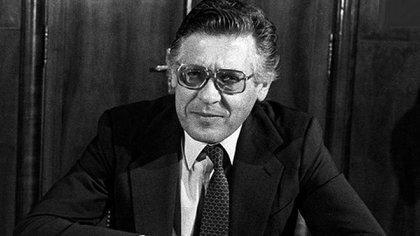 Falleció el creador del Plan Austral, Juan Vital Sourrouille
