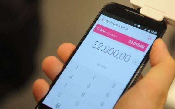 AFIP mete cambios en las billeteras virtuales: cómo van a impactar en los usuarios