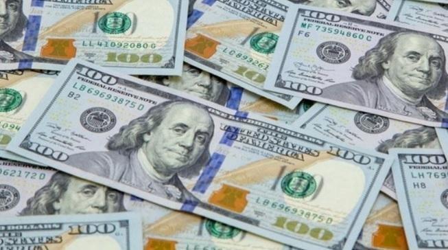 El dólar blue llegó a 185 pesos y la brecha con el mayorista alcanzó el 92 por ciento