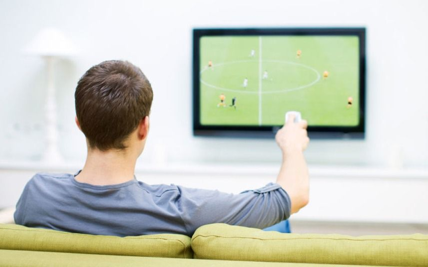 Los 22 partidazos que podrás disfrutar este finde: Liga Profesional, fútbol olímpico y más