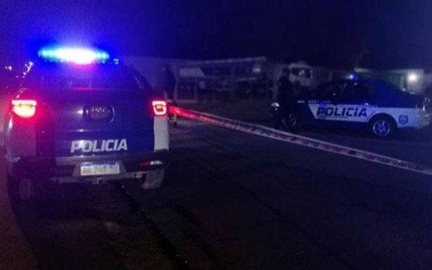 El policía federal asesinado durante un ataque mafioso en Loma Hermosa recibió 8 balazos