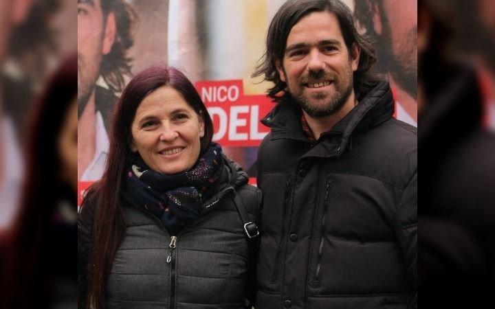 El Frente de Izquierda presentó sus pre candidatos para La Plata, Berisso y Ensenada