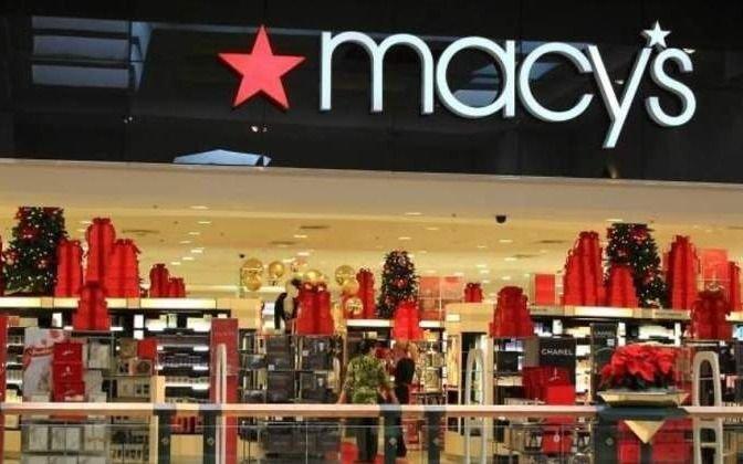 La famosa tienda Macy´s desembarca en Argentina: cómo comprar sus productos