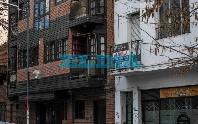 """La Plata: el mercado inmobiliario sigue planchado y la reactivación es a """"cuenta gotas"""""""