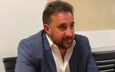Presidente de club de Primera y una grave denuncia: amenazas en su domicilio